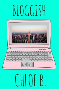 bloggish_cover
