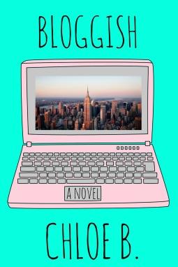 bloggish_cover