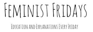 feministfridays2